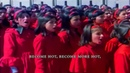 National Anthem of Democratic Republic of Afghanistan 1978 1992