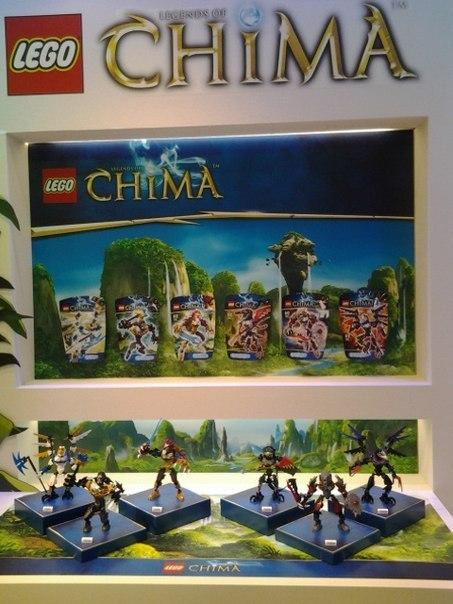 [Produits] Toy Fair 2013 : Les Figurines d'Action CHIMA présentées IkN84_1l-30