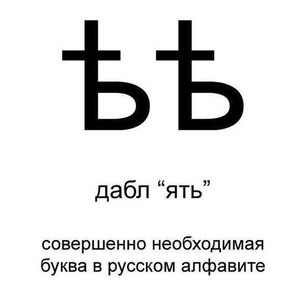 k11rfDBVDjA.jpg
