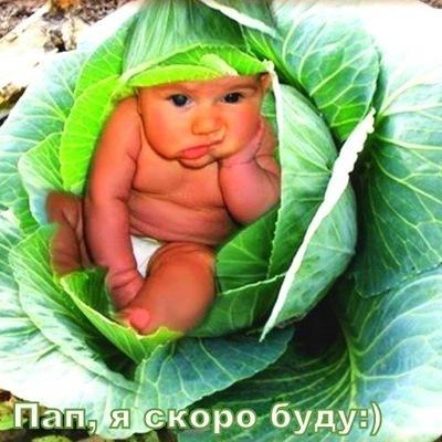 Антон Тырышкин, 8 сентября 1998, Клин, id69368958