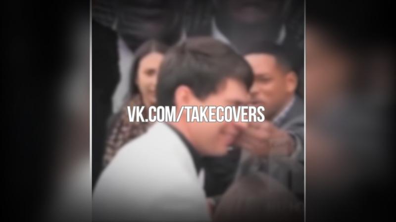 TAKE COVER (84) [Лучшие уличные драки] (lzr – uhhh (ft. bbno$, DVNK SINΛTRV, Max Wells)) vk.com/takecovers