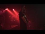 RIDE FOR REVENGE (FI) - Kouvola, Finland 17.11.2007 Full show