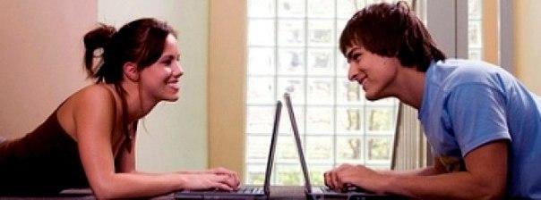 знакомства и общение forum
