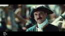 Тобол - Русский трейлер 2018