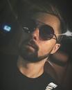 Сергей Новик фото #20