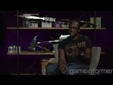 GameInformer Destiny 2: Forsaken Supers