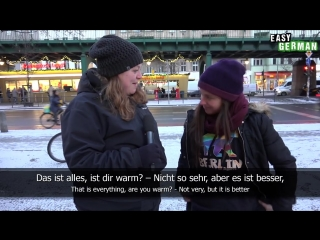 Clothing _ Super Easy German (13)