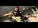 Yung Nilo ft. Mistro - In My Zone (Official Video)