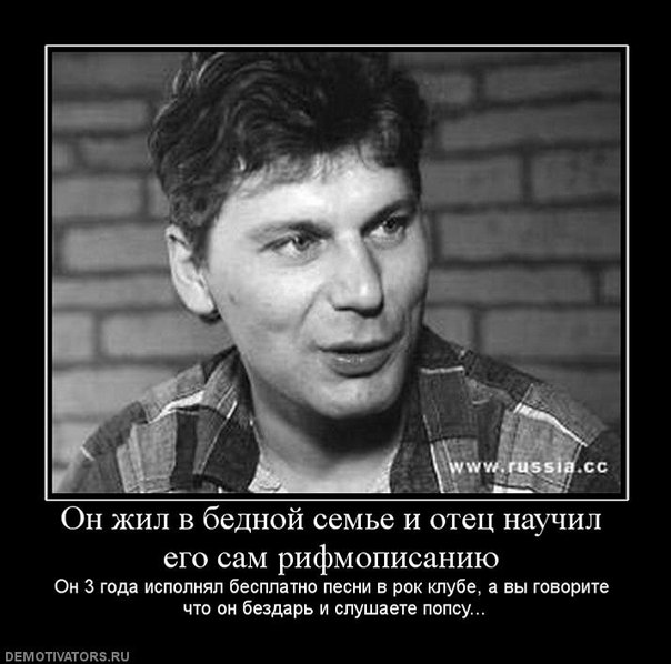 Ольга самарина сектор газа фото