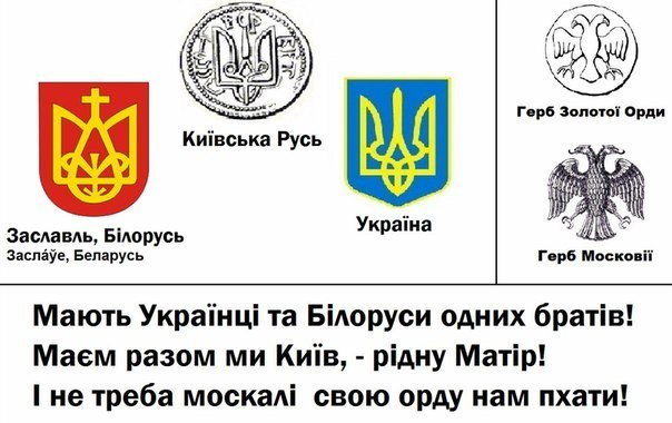 На Евромайдане во Львове собралось уже около 10 тысяч человек - Цензор.НЕТ 9850