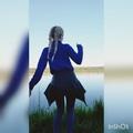 karina_bazareva_ video