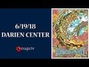 Dead Company: Live from Darien Lake, NY 6/19/18 Set I Opener