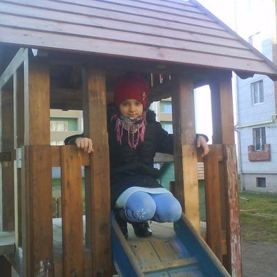 Христина Лащук, 27 марта , Дрогобыч, id186659508