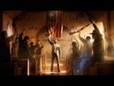 ЖАЖДА СМЕРТИ - Far Cry 5.