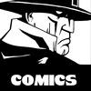 Puritan Comics
