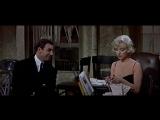 Займемся любовью (1960) (Let`s Make Love)