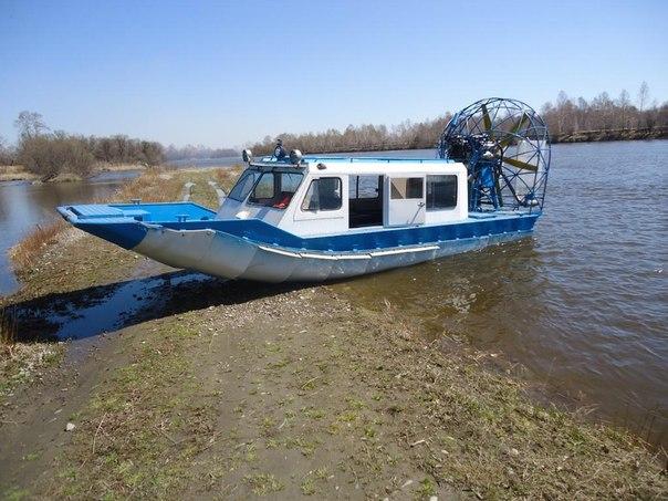 55 человек и 28 автомобилей унесло в море на льдине в Хабаровском крае РФ - Цензор.НЕТ 9408