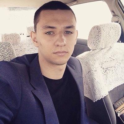 Владислав Кочанов