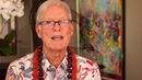 Hawai'i End of Life Options PSA with Richard Chamberlain