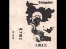IMCP - Psychopath Gospel ( 1980's Sickbient / Industrial Power El/ Minimaltronics/Experimental)