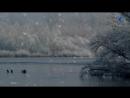 Mikael Tariverdiev - Winter (Relaxing music)-
