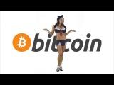 Proof of Strip - EP7 (naked bitcoin news)