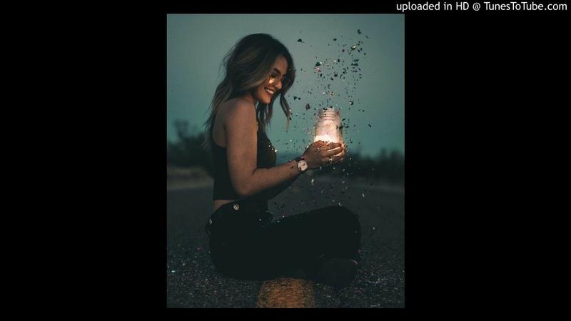 Rita Ora Falling To Pieces ❤️