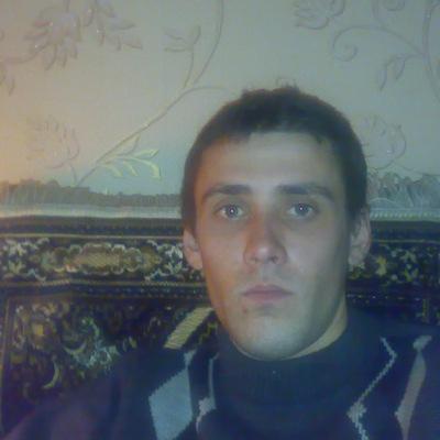Dimon Patsan, 13 мая , Николаев, id198369303
