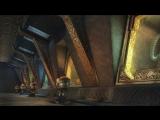 Asgard Vault (Сейф Асгарда) - Боевая Локация Marvel Contest of Champions