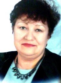 Чиркова Зоя