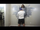 Duct Tape Challenge GONE SO WRONG MUST WATCH