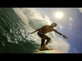 GoProClub : Surf- Pipeline Bliss With Mikey Bruneau