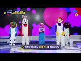 Chan A.C.E on Sixth Sense Hit Show JTBC H.O.T -