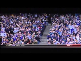 Sacramento Kings fans set Guinness World Record for crowd noise