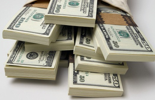 Курс доллара в глазове