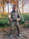 Дмитрий Карлов фото #15