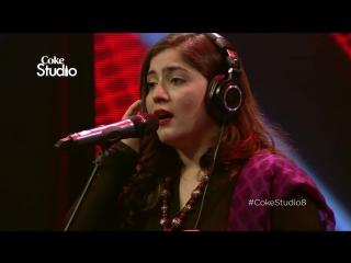 Samra Khan Asim Azhar, Hina Ki Khushbu