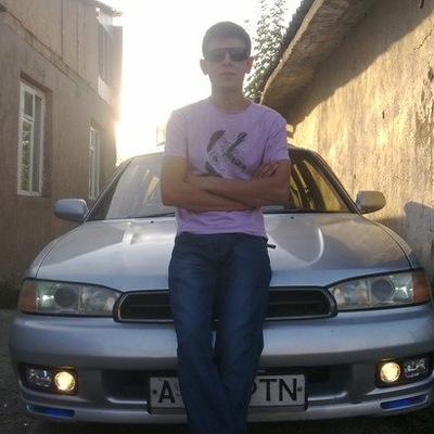 Петр Шумских, 30 января 1990, id192069647