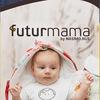 Futurmama | Конверты, Комбинезоны на выписку