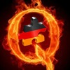 Q Anon Patriot Docs