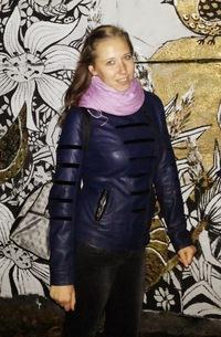 Маргарита Запорожская
