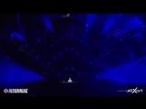 Armin van Buuren live at EDC Las Vegas 2018 (1)