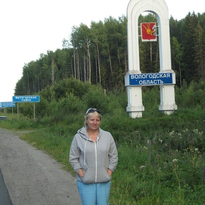 Ольга Мещерякова, 5 апреля 1999, Новосибирск, id207365359