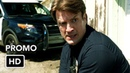 The Rookie 1x02 Promo Crash Course HD Nathan Fillion series