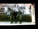 Армейские перебираю фото