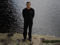 Сергей Иванов, 30 мая 1988, id175407380