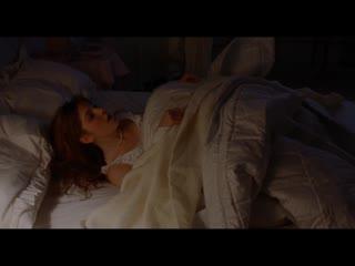 Демон сновидений / демон снов / Dream Demon (1988) 1080p Василий Горчаков