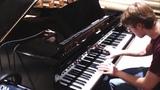 Piano Paganini Caprice No. 24