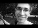 Jaitly - Maya (Single Trailer)