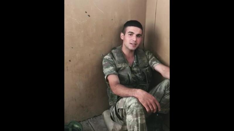 Sağolun!Bozkurt kardeşlerimizde Kazakistan'dan Türkiye'ye Aleyküm Selam✊🏻😌.Allah size güç,zafer ve Uzun ömür versin,Amin🐺🇹🇷